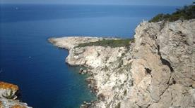 Punta Secca - >Isole Tremiti
