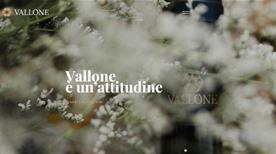 Agricole Vallone Ss - >Lecce