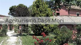 Agriturismo Case Mori - >Rimini