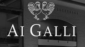 Ai Galli Azienda Agricola - >Pramaggiore