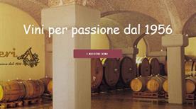 Aldegheri S.R.L. - >Sant'Ambrogio di Valpolicella