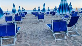 Amerigo Beach  - >Terracina