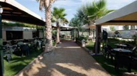 Ammiraglia Beach Club - >Pescara