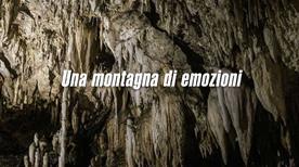 Antro del Corchia - >Stazzema