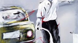 Artisse arte contemporanea - >Mesagne