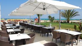 Atlas Beach - >Alba Adriatica