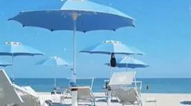 Attilio Beach Pleasure Club - >Milano Marittima
