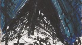 Aurelio Stefanini Studio D'Arte - >Firenze