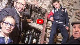 Az.Agr. Quaquarini Francesco - >Canneto Pavese
