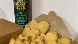 AZIENDA AGRICOLA ANNESE - Prodotti Tipici Pugliesi - >Bari