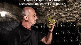 Azienda Agricola Balter - >Rovereto