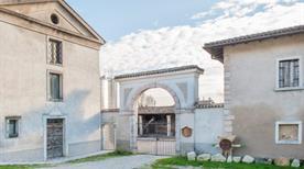 Azienda agricola Gentili - >Caprino Veronese