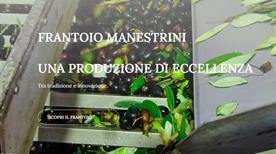 Azienda Agricola Manestrini Daniele - >Soiano del Lago