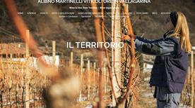 Azienda Agricola Martinelli Albino - >Ala