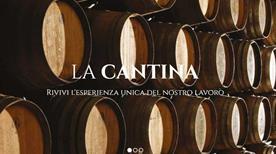 Azienda Agricola Palagetto - >San Gimignano