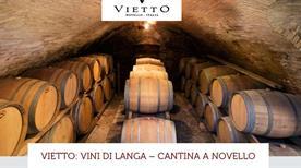 Azienda Agricola Vietto  - >Novello