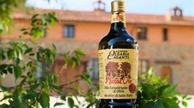 Azienda Olearia Del Chianti Srl - >Greve in Chianti