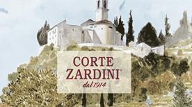 Azienda Vinicola Corte zardini® - >Marano di Valpolicella