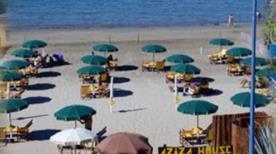 Aziza Beach - >Follonica
