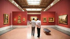 Museo del Risorgimento - >Catanzaro