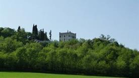 Villa Draghi - >Montegrotto Terme