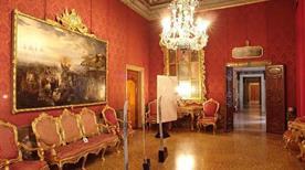 Museo di Palazzo Mocenigo - >Venezia