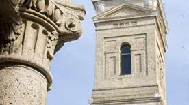 Torre Civica - >Macerata