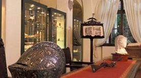 Casa Museo Ivan Bruschi - >Arezzo