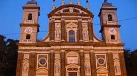 Cattedrale Frascati - >Frascati