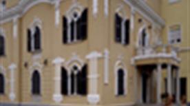 Villa Clorinda - >Olbia