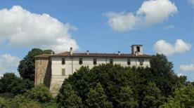 Castello Cavazzi Somaglia - >Somaglia