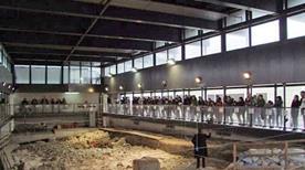 Museo Paleolitico - >Isernia