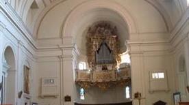Chiesa di San Domenico - >Fermo