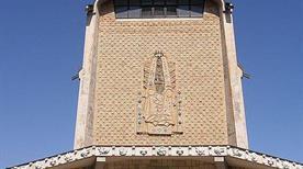 Chiesa di Santa Maria Maggiore - >Francavilla al Mare