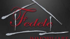 FEDELE IMMOBILIARE di Fedele Francesco - >Pescara