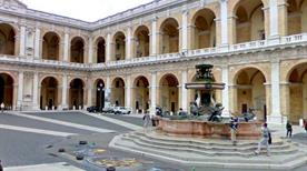 Palazzo Apostolico - >Loreto