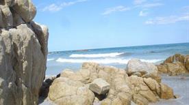 Spiaggia Sa Curcurica - >Orosei