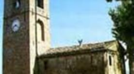 Chiesa Beata Vergine delle Grazie - >Modena