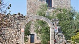 Torre Falcone - >Molfetta