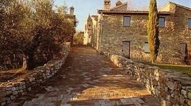 Borgo Montemigiano - >Umbertide