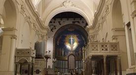 Cattedrale di Salerno  - >Salerno