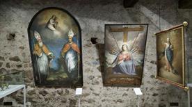 Museo Comunale - >Nova Ponente