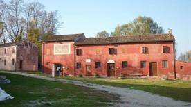 Museo Etnografico dei Mestieri del Fiume-Ostello - >Rivalta sul Mincio