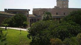 Museo dell'Arciconfraternita dei Genovesi - >Cagliari
