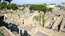 Scavi Archeologici - >Castellammare di Stabia