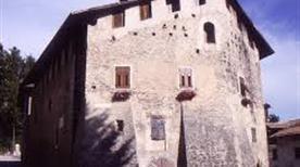 Palazzo Nero - >Predaia