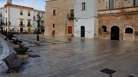 Castello Toritto - >Toritto