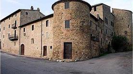 Castello di Tordibetto - >Assisi