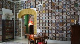 Casa Museo Stanze al Genio - >Palermo