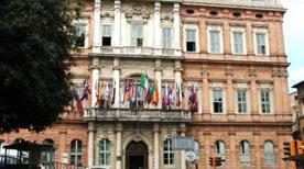 Palazzo Gallenga - >Perugia